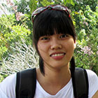 Ms Hồng