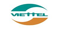 Logo Shop Viettel