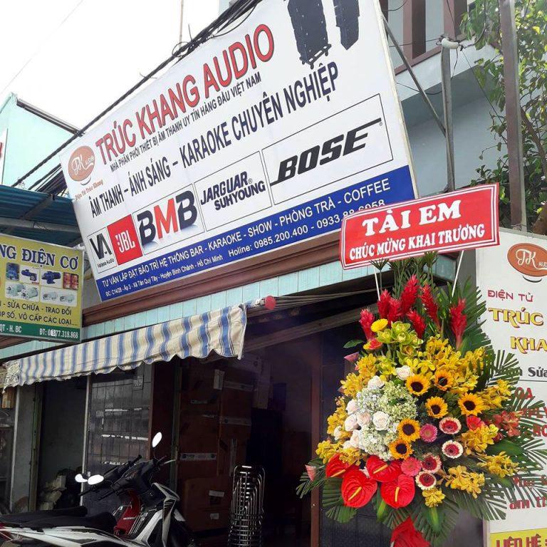 truc-khang-audio-shop