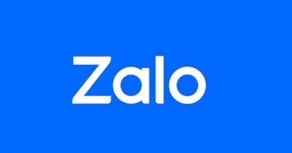 Zalo Chat