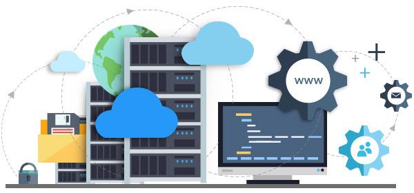 Các thông số hosting cơ bản đến nâng cao